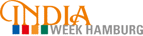 IndiaWeek_Logo