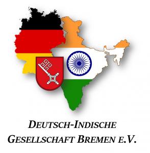 DIG_Bremen