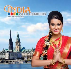 FlyerIndiaWeek2015