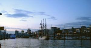 HamburgPort_klein